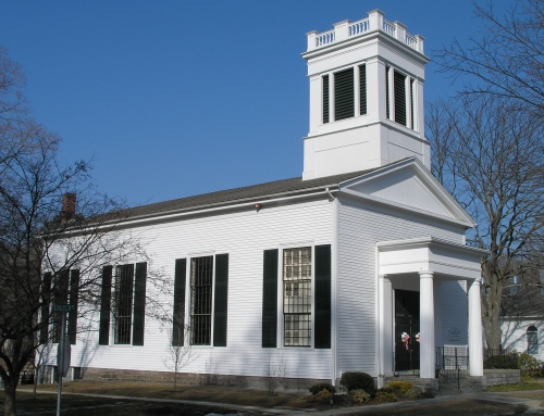 deep-river-congregational-church