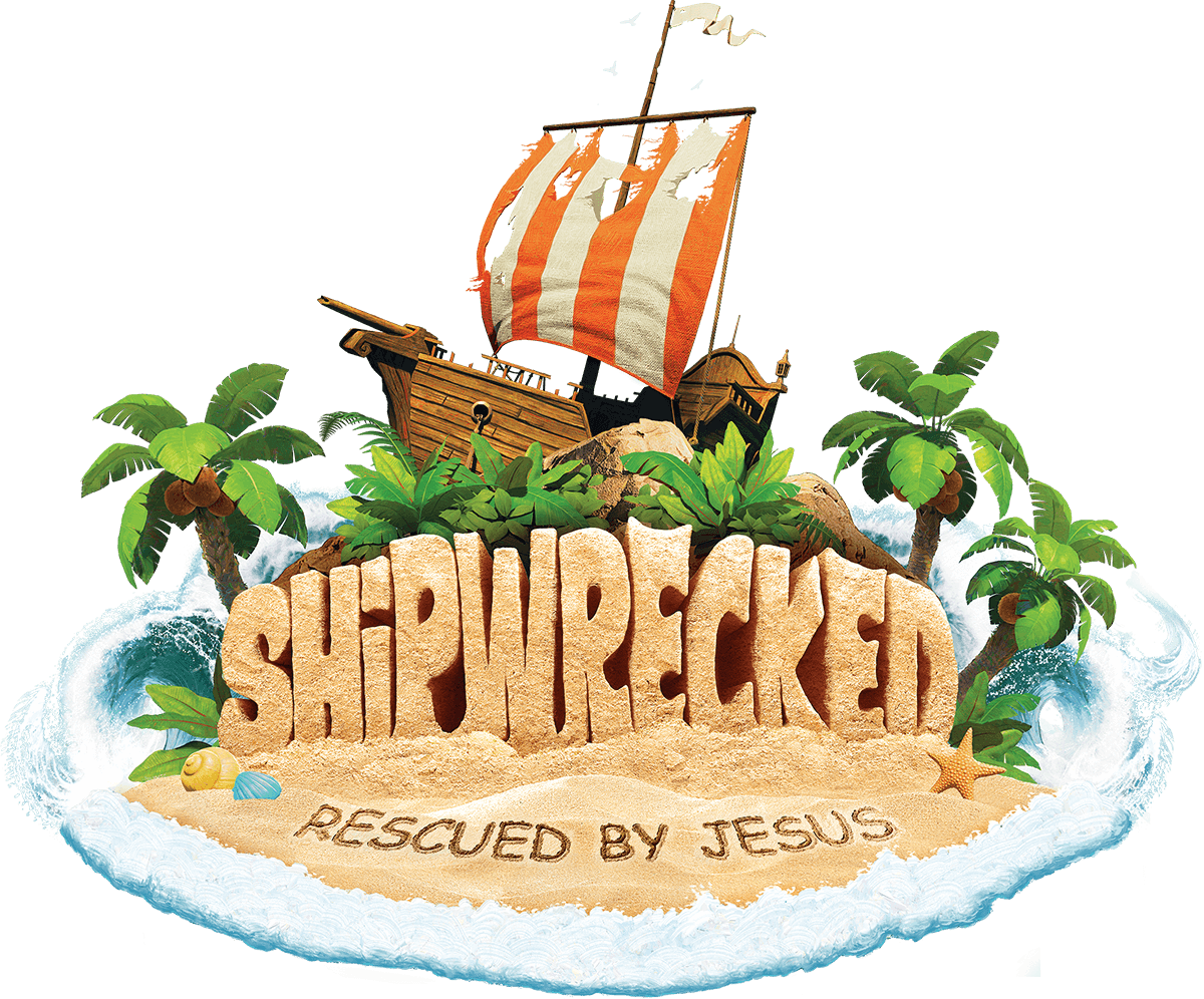 shipwrecked-2018-logo